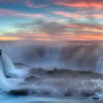 Argentine Iguazu