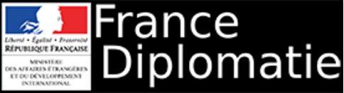 Conseils aux voyageurs, France Diplomatie